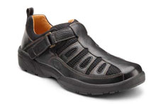 beachcomber_mens_shoes