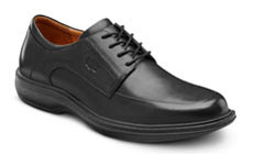 classic_mens_shoe