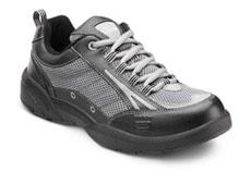 comfortplus_mens_shoe