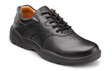 david_mens_shoes