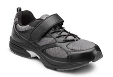 endurance_mens_shoe