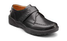 frank_mens_shoe