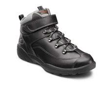 ranger_mens_shoe