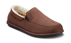 relax_mens_shoe