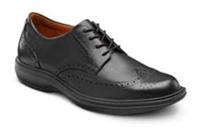 wing_mens_shoe